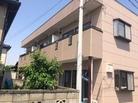 群馬県大田市画像