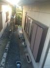 栃木県足利市画像
