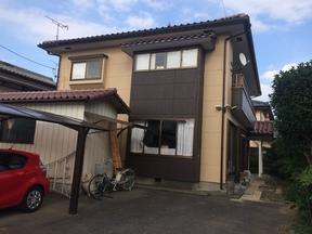 栃木県足利市
