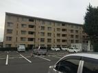 前橋下新田県営住宅