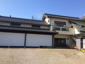 板倉町 S様邸