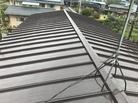邑楽町 屋根画像