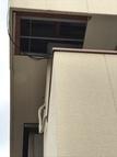 太田市 アパート修繕