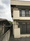 太田市 アパート修繕画像